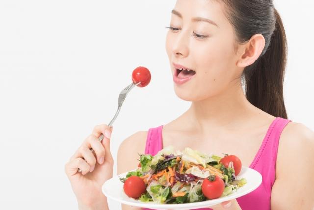 野菜 健康