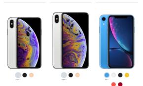 僕らが「iPhone XS」シリーズを買わない4つの理由