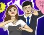 外資系ゲーム会社でセクハラ地獄…26歳女子の告発がまさかの結果に
