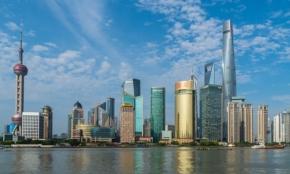 アリババのジャック・マー「インターネットはビールのようなもの」――中国CEO名言録