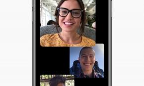 「iOS12」がリリース!今すぐアップデートすべき6つの新機能