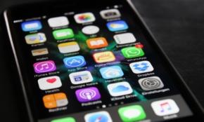 """新しい「iOS12」を使って""""残念だった""""新機能5つ"""