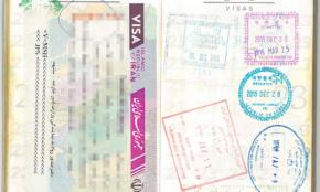 日本のパスポートが世界最強に。ただし落とし穴も…