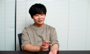 「稼げない仕事に夢なんてありますか?」28歳朝ドラ俳優・矢本悠馬の仕事論