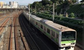「鉄道好きのカリスマ」が開発し、JR東日本も導入した発明品とは?