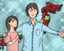 マッチングアプリで「全47都道府県を制覇した」26歳イケメン、その手口は?
