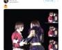 NMB48山本彩のキスショットが話題、お相手は?/ミスiDの女優転身に不安の声<U-25芸能ニュース>