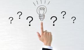 脳科学者が考えた、脳に効く「高難度パズル6問」解けるかな?
