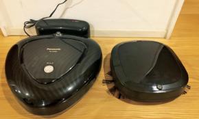 お掃除ロボット「ルンバ」と激安品を比較したら意外な結果に…