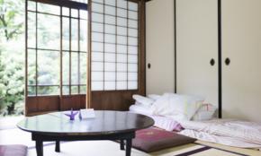 民泊で一人勝ち「Airbnb」は新法でどうなる?物件激減、新たなライバルも…