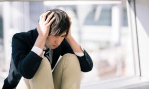 「挫折を活かせる人」と「無駄にする人」は考え方が違う