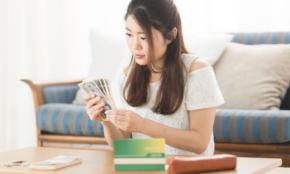 20代の貯蓄術「勝手にお金が貯まる仕組み」は簡単に作れる