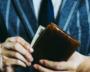 20代はブランド財布を持つべき?お金の使い方、賢いのは?