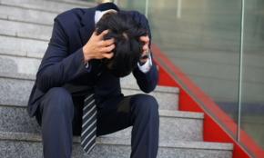 コロナで激減した「残業代」が、経済に与える大ダメージ