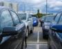 SNSでも注目の隣人トラブル「隣家の駐車がギリギリすぎ」解決法は?