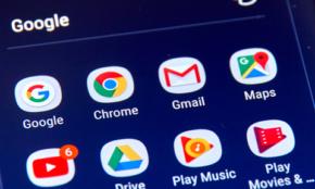 Google+だけじゃない、Googleが打ち切ったサービスの数々