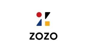 ZOZO「給料一律同額」に驚き。平均年収と社員のホンネは?