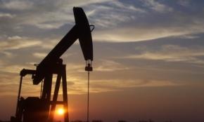 原油価格はなぜ4年ぶり高騰?「サウジ記者殺害」の影響はあるか