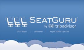 飛行機で一番いい席を選ぶには?不快な・快適な席を見分ける方法