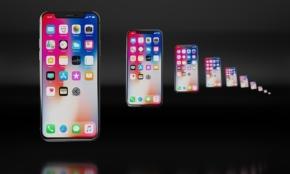 「iOS12.0.1」リリース iPhoneXSユーザーでなくとも、アップデートすべき!?
