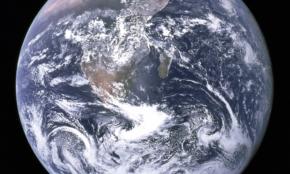 Googleマップはこうして誕生した「地球が、動いてる!」