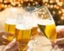 英語で「ビール2杯ください」って正しく注文できる?