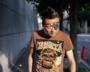 東大中退ラッパー、SNSに広がる香港デモ動画に何を思う?
