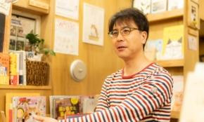 ネットで270万円調達して猫本屋を作ったサラリーマンの、したたかな開業戦略