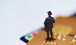 海外でのカード決済「日本円を選ぶ」と損をする理由