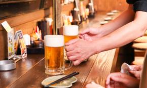 吉澤ひとみはまだ断酒できず…「アルコール依存」の怖さを産業医が警告する