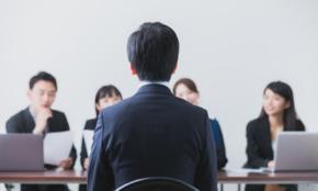 新卒入社して間もなく転職をめざす「第二新卒」急増中。でも厳しい現実も…