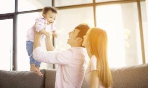 20代の「結婚」や「子供がほしい」願望は意外と高い!? 独身男女調査