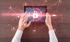 意外と知らないネットセキリティの常識 アカウント乗っ取り対策で効果的なのは?