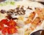 コンビニひとり鍋をグッと美味しくする「ちょい足し食材」7選