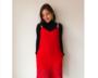 橋本環奈、イベント中止に批判の声も/元グラドル「大人の汚いところをいっぱい見た」<U-25芸能ニュース>