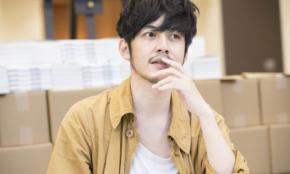 キンコン西野亮廣に「オンラインサロン運営の意外な苦労」を聞いてみた