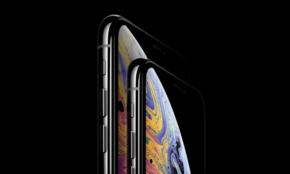 「iOS 12.1.2」リリース、アップデートで何が変わった?