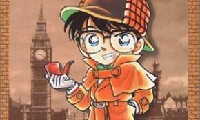 「平成を代表する漫画」ベスト10…2位は『名探偵コナン』、1位は?