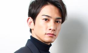 町田啓太、「いろんなことを経験した今だからこそ」語れる仕事への思い