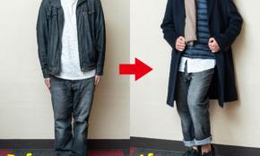 冬物メンズ服、初売りセールで狙うべきブランド&アイテム5選