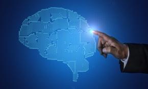人事部がほしがる学生。AI進化の時代に求められる人材とは?