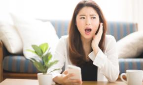 モンスター親の要求に疲弊する教師「子供にモーニングコールして!」