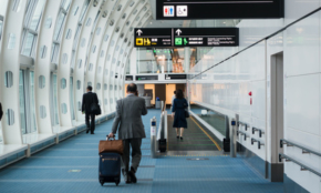 年末年始の新幹線や飛行機で得するウラ技。今からでも間に合う!