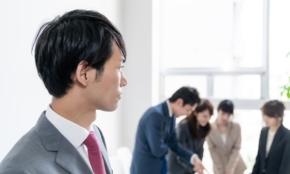 「忙しい上司に質問したらウザがられない?」新人の悩みに上司側は…