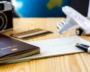 海外旅行「国内で両替するのは損!」守るべき心得4つ