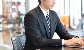わずか4年で20回も転職した男が語る、20代がやるべき転職術とは?