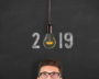 「新年の目標を立てよう」と考える人が結局、大失敗する理由