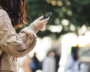 20代が使うスマホアプリ、高年収はFacebookで低年収は?