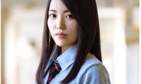 欅坂46新メンバーは元銀行員!前職が意外な芸能人5人