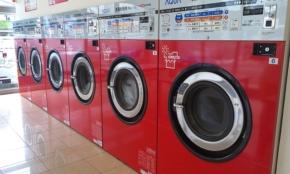 足立区の中卒元ヤン女子が「全国22店舗の洗濯代行サービス」を始めるまで